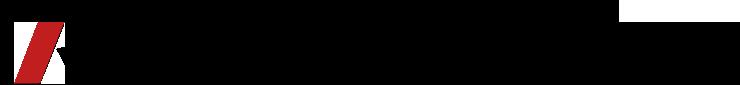 rafatec