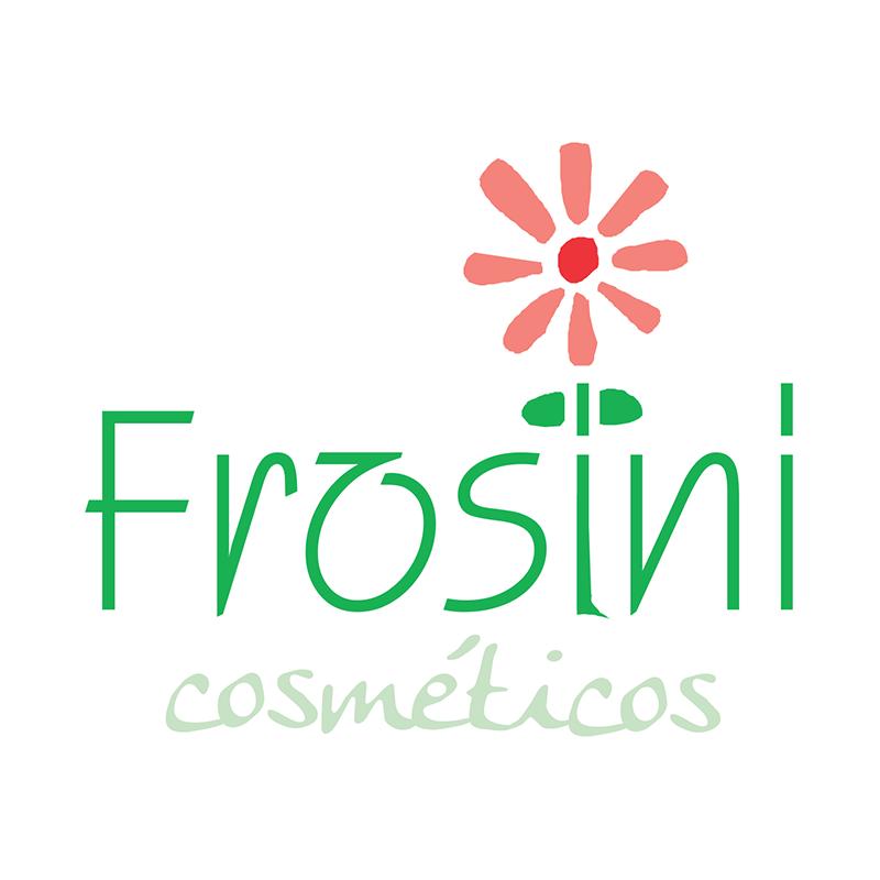 frosinicosmeticos