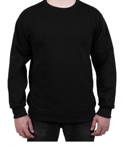 blusa de moletom masculina