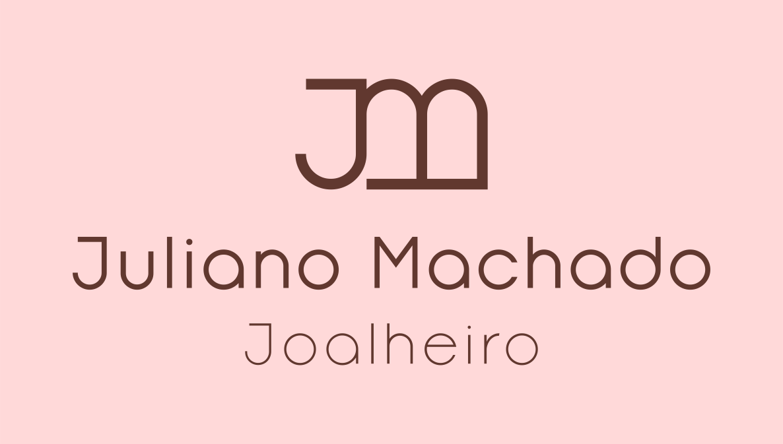julianomachadojoalheiro