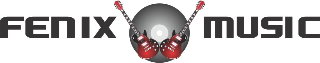 fenixmusic