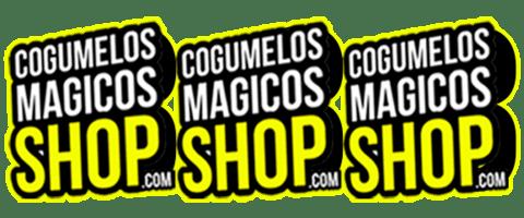 cogumelosmagicosshop